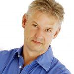 Martin Tomlinson (admin)