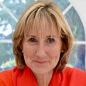 Carole Milligan
